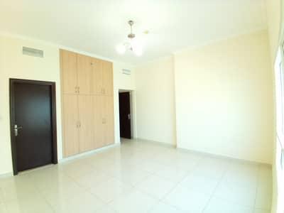 شقة في الورقاء 1 الورقاء 2 غرف 45000 درهم - 4982769