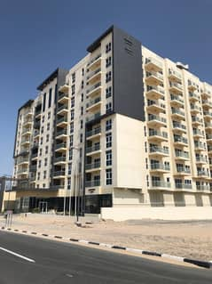 INVESTORS HURRY UP!!LUXURIOUS FULLY FURNISHED 1BED IN DUBAI SOUTH JUST 375K