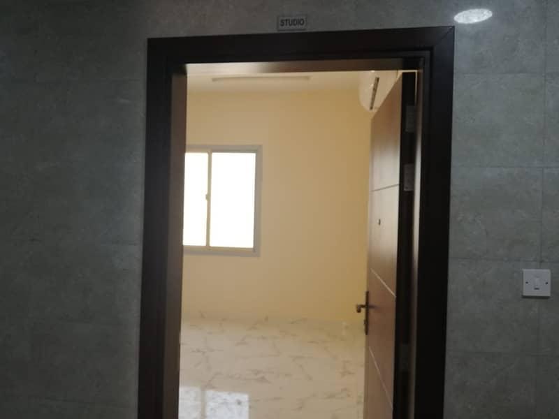 شقة في العالية 12000 درهم - 4546363
