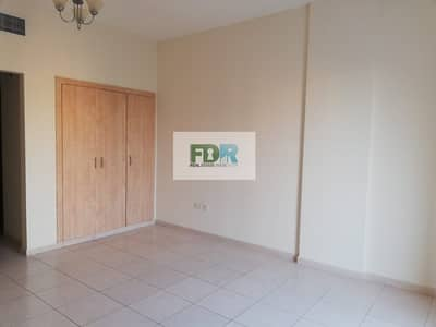 HOT DEAL: STUDIO AVAILABLE FOR RENT IN MOROCCO CLUSTER