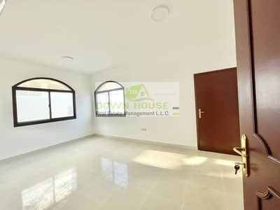 4 Bedroom Villa for Rent in Al Bateen, Abu Dhabi - ABD