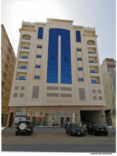 Building for Sale in Muwailih Commercial, Sharjah - Building for Sale in Muwailih Commercial