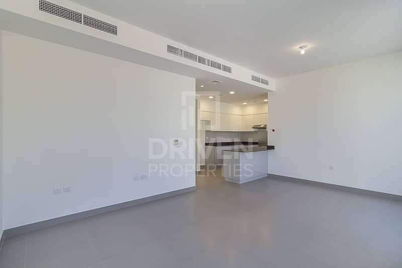 2 Vacant Type 2M Villa with Community View