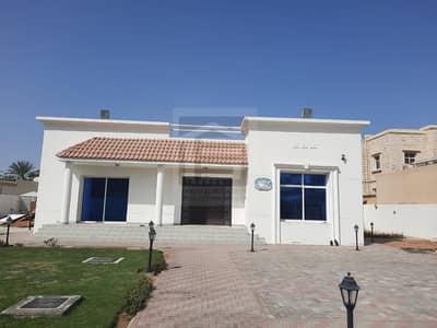 3 Bedroom Villa for Rent in Al Warqaa, Dubai - HOT DEAL WITH REASONABLE PRICE