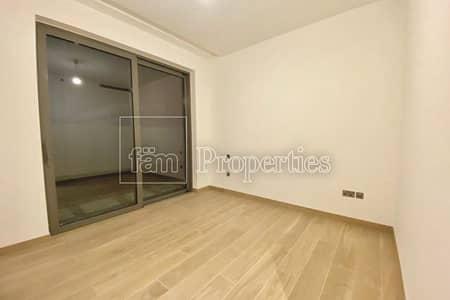 فلیٹ 2 غرفة نوم للبيع في مدينة محمد بن راشد، دبي - Hanging gardens | Payment Plan | Brand New