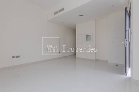 تاون هاوس 3 غرف نوم للايجار في أكويا أكسجين، دبي - Brand new | 3BR+Maid | Single Row | Trixis