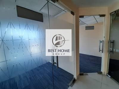 مکتب  للايجار في مدينة محمد بن زايد، أبوظبي - ZERO Commission offices for rent