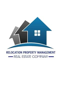 Relocation Property Management