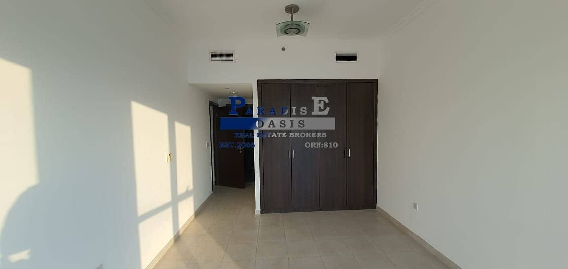 15 Vacant Unite Available for Rent