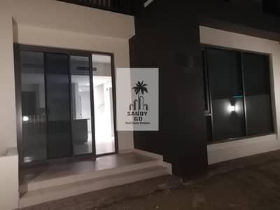 تاون هاوس 3 غرف نوم للبيع في دبي هيلز استيت، دبي - 3 Bedroom + Maid+ Study | Best for Investment