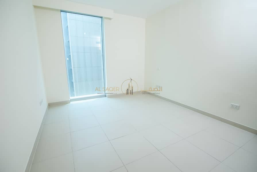 No Commission !!! Stunning Two Bedrooms