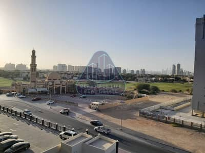 2 Bedroom Apartment for Rent in Dubai Sports City, Dubai - BEST PRICE 2BHK | SPECTULAR  GOLF VIEW | BIG BALCONY