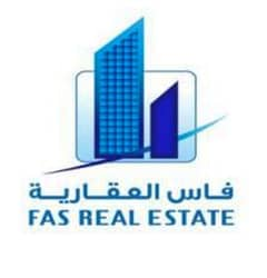 Fas Real Estate - Abu Dhabi (VAS)