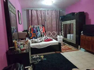 1 Bedroom Apartment in Street 1 Discovery Gardens