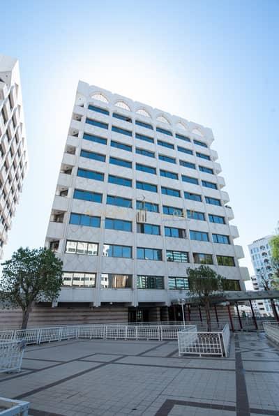 شقة 2 غرفة نوم للايجار في الزاهية، أبوظبي - No Commission!!! Huge 2 bedrooms
