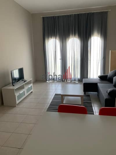 1 Bedroom Flat for Rent in Discovery Gardens, Dubai - Very well furnished | Upgraded | 1 BHK at DG | St 10