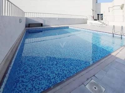 10% ROI  | Amazing Deal | Good Location | Rented Studio
