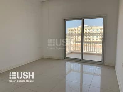 فلیٹ 1 غرفة نوم للبيع في أرجان، دبي - SKYLINE VIEW | HIGH FLOOR | 1 BEDROOM FOR RESALE