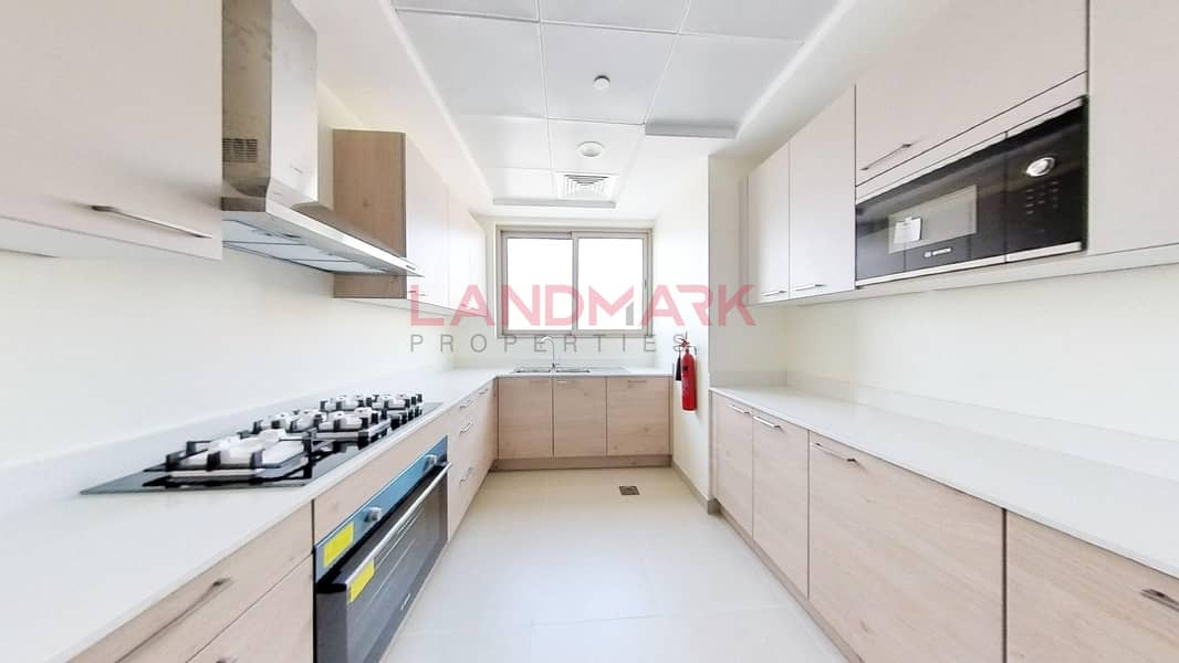 2 360TOUR/BRAND NEW/VOGUE 2BHK/LUXURY/FAMILY BUILDING
