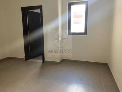 6 Bedroom Villa for Sale in Mohammed Bin Rashid City, Dubai - 6 Bed plus Maid Room Arabic Type in District One