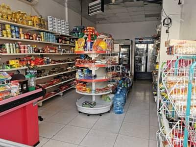 Shop for Rent in Al Soor, Sharjah - 3