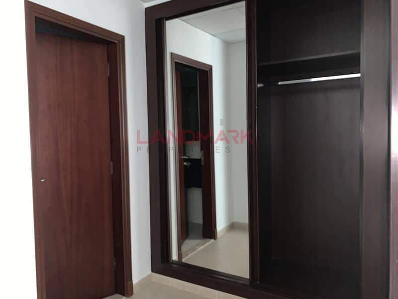 15 One Bedroom Full Sea View For Rent In Dubai Marina