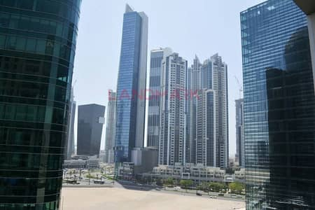 2 Bedroom Flat for Rent in Business Bay, Dubai - 2BR Furnished | Amazing Space | Balcony | Business Bay