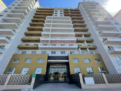 2 Bedroom Apartment for Rent in Dubailand, Dubai - Elegant 2 Bedroom For Rent in Living Legend