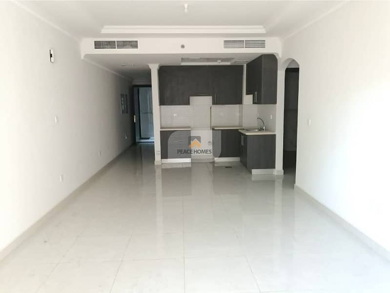 Ready To Move | Cheapest Luxury | 1BR+Maid