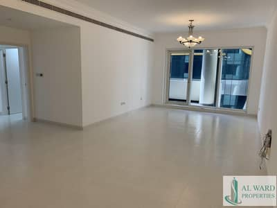 فلیٹ 2 غرفة نوم للايجار في شارع الشيخ زايد، دبي - Stunning & Spacious unit