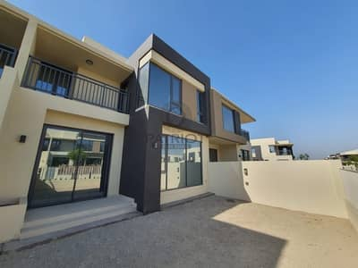 4 Bedroom Townhouse for Sale in Dubai Hills Estate, Dubai - DEAL OF THE DAY | 4 BED MAPLE 2 | NOW OR NEVER DEAL