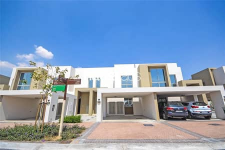 3 Bedroom Villa for Sale in Arabian Ranches 2, Dubai - Exclusive | Open Plan | Walk to park and pool