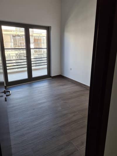 فلیٹ 1 غرفة نوم للايجار في قرية جميرا الدائرية، دبي - Amazing 1 Bed for rend in an easy exit access in JVC