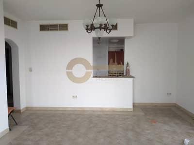 2 Bedroom Apartment for Rent in Dubai Festival City, Dubai - AMAZING VIEW | 2BEDROOM | BADIA HILLSIDE | 2BEDROOM