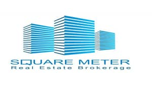 Square Meter Real Estate Broker