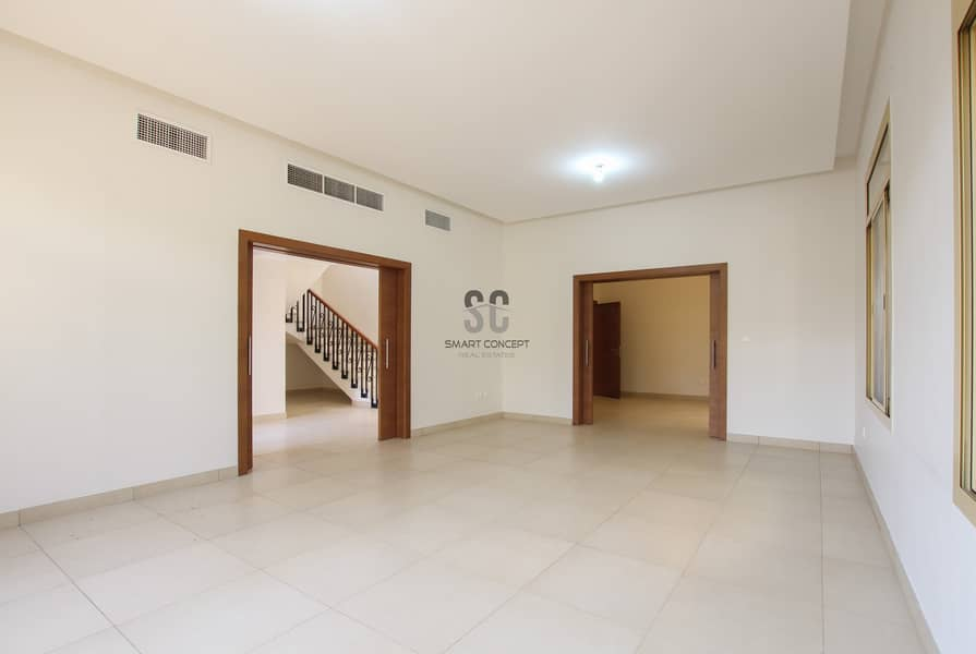 2 Motivated Seller   Big Villa   View Now!