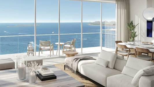 بنتهاوس 5 غرف نوم للبيع في جميرا بيتش ريزيدنس، دبي - Penthouse with Full Sea View/JBR/ Palm Jumeirah view