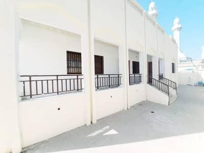 فیلا 3 غرف نوم للايجار في ديرة، دبي - FAMILY 3 BED + MAIDS ROOM VILLA IN AL BARAHA DEIRA DUBAI
