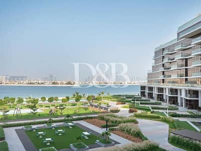 4 Bedroom Villa for Sale in Palm Jumeirah, Dubai - Ready | 10% Down 90% Over 4 Years | Private Pool
