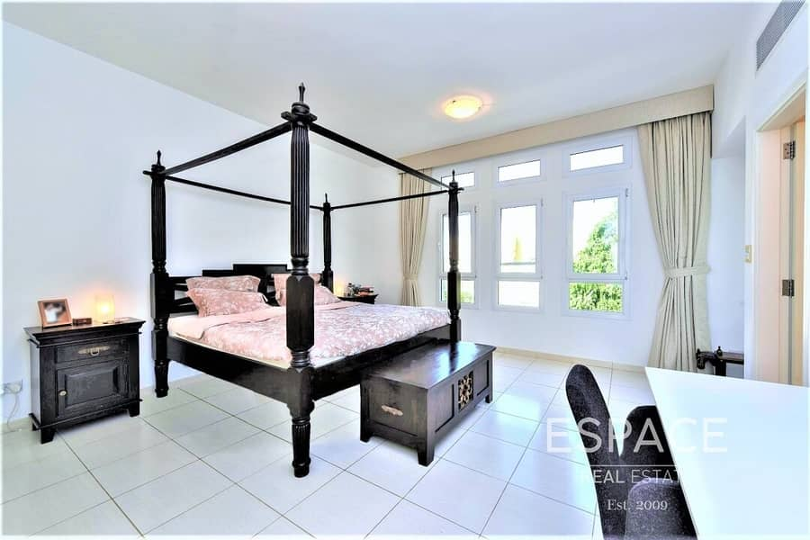 12 Exclusive | Upgraded and Extended 3 Beds