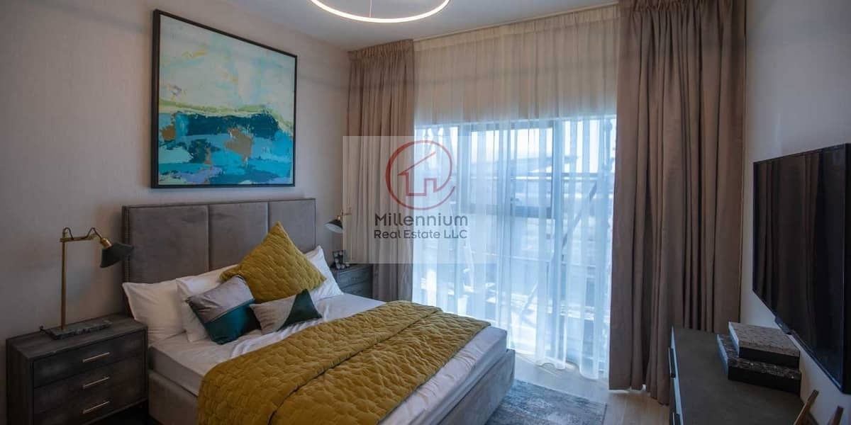 2 GREAT VIEW- NEAR TO METRO - HOT DEAL