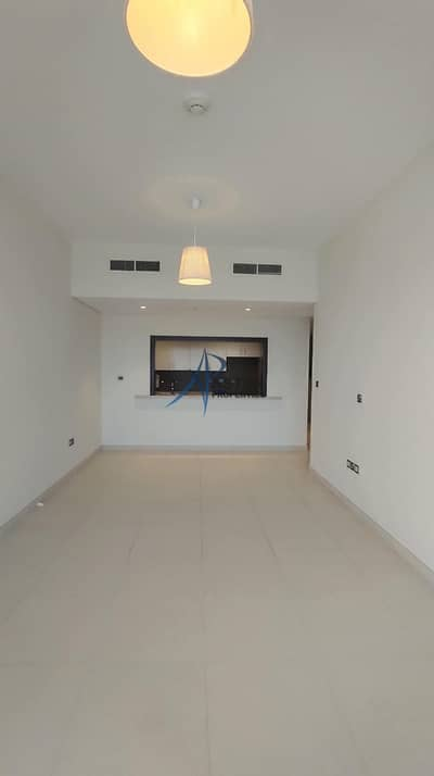 APARTMENT FOR RENT IN WAQF SHEIKH ZAYED RESIDENTIAL BUILDING