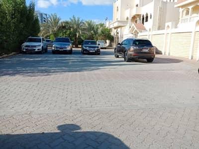 1 Bedroom Flat for Rent in Al Najda Street, Abu Dhabi - NO COMMISSION! FREE Parking! Very huge and cozy 1bhk in Najda St. Behind Burjeel Hospital