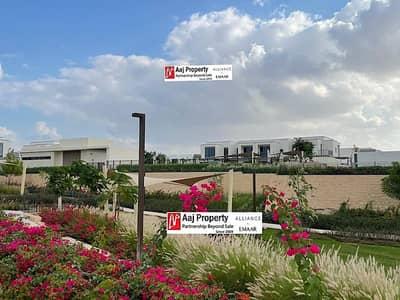 فیلا 3 غرف نوم للبيع في دبي هيلز استيت، دبي - Stunning 3BR Big Plot Next to pool&Park