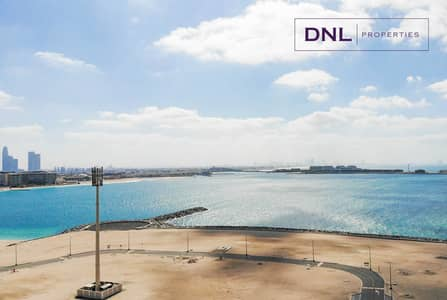 Plot for Sale in Jumeirah, Dubai - Build Your Dream Villa Next to Beach | G+1