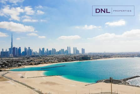 Plot for Sale in Jumeirah, Dubai - Genuine Listings | LA MER SPECIALIST | Amazing Location