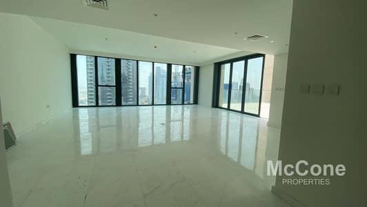 4 Bedroom Apartment for Sale in Downtown Dubai, Dubai - Spacious Duplex | Burj Khalifa Fountain Views