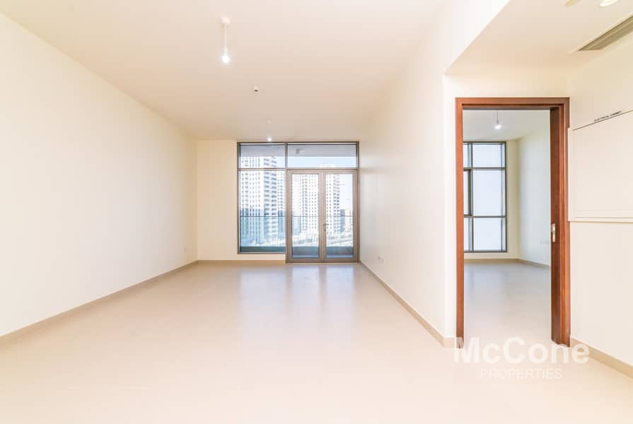 Spacious Apartment | Boulevard View | View Today