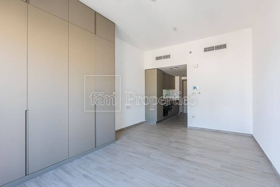 Currently Vacant - Smart Investment - Ellington