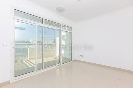 2 Bedroom Flat for Sale in Jumeirah Village Circle (JVC), Dubai - 2 bhk | SHAMAL WAVE | JVC | VACANT